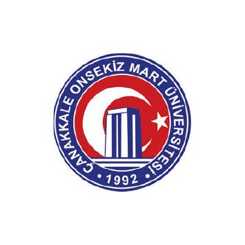 CANAKKALE ONSEKIZ MART UNIVERSITY (COMU) (TR) – PROJECT COORDINATOR