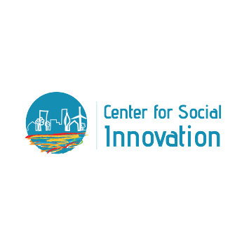 CENTER FOR SOCIAL INNOVATION LTD (Chipre)