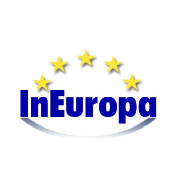 INEUROPA SRL (Itália)
