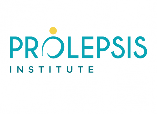 PROLEPSIS INSTITUTE (Grécia)