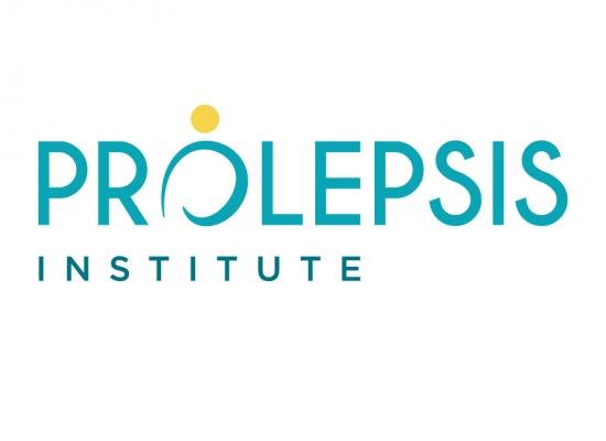 PROLEPSIS INSTITUTE (GR)