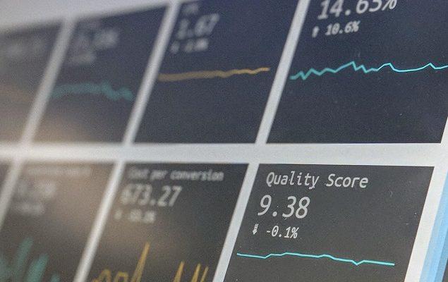Modulo 8: Guida ai servizi per la salute digitale